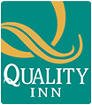 Quality Inn of Tysons Corner Hotel Vienna, Virginia